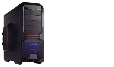 OFERTA PC i5. 770€